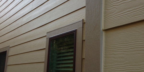 James hardie fiber cement siding for Fiber cement siding fire rating